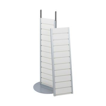 """Osztható FlexiSlot® torony """"Slim"""""""
