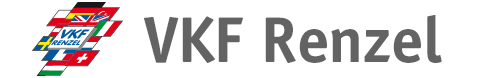 VKF Renzel Magyarország Kft